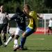 01/09/2012 vv Nunspeet - NSC Nijkerk