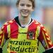 25/11/2012 PEC Zwolle B1 - vv Nunspeet B1