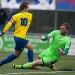 01/12/2012 vv Nunspeet - HZVV